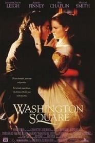 Film Washington Square streaming