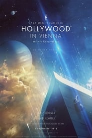 Hollywood in Vienna The World of James Horner (2013)