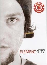 Poster Elementality Vol. 1 2005