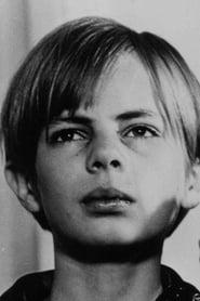 Jörgen Lindström, personaje Elisabet's Son (uncredited)