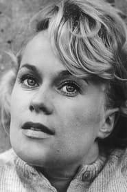 Lena Dahlman