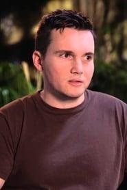 Derek Connolly - Regarder Film en Streaming Gratuit