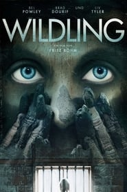 Wildling [2018]