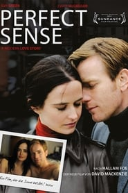 Perfect Sense [2011]
