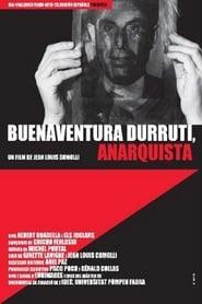 Buenaventura Durruti, anarquista (2000) Online pl Lektor CDA Zalukaj