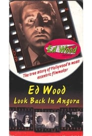 Ed Wood: Look Back in Angora