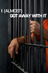 Serie streaming | voir I (Almost) Got Away With It en streaming | HD-serie