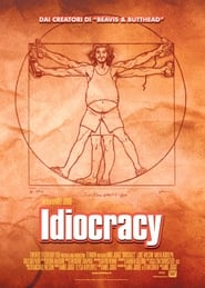 film simili a Idiocracy