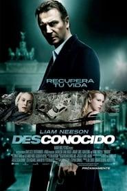 Sin identidad Película Completa HD 720p [MEGA] [LATINO] 2011