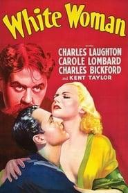 'White Woman (1933)