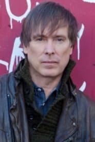 Jeffrey Hornaday