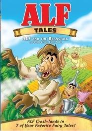 Alf Tales 1988
