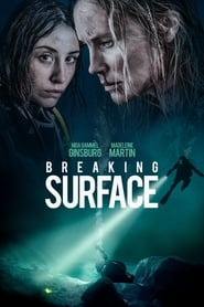 Breaking Surface (2020) Cda Zalukaj Online