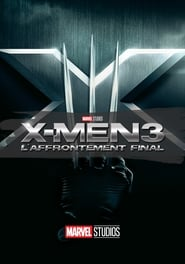 Image X-Men : L'Affrontement final