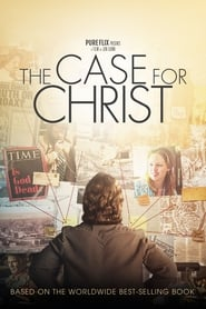 Watch Online The Case for Christ (2017) Full Movie HD