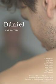 Dániel (2015)