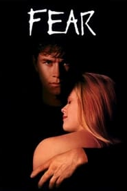 Fear (1996) Hindi Dubbed