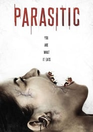 Parasitic – Sie sind in deinem Körper