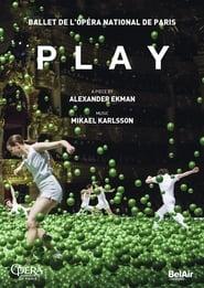 Play (2018) Online Cały Film Lektor PL