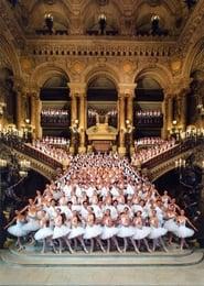 Imagen Ballet de L'Opéra national de Paris