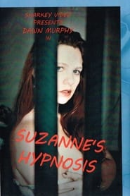 Suzanne's Hypnosis 1997