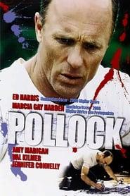 Pollock 2000