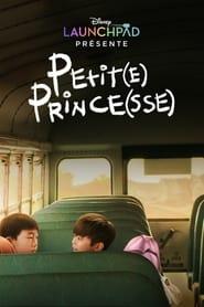 Petit(e) Prince(sse) (2021)
