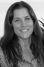 Bonnie Ann Burgess