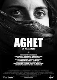 Poster Aghet 2010
