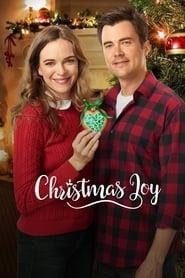Christmas Joy streaming