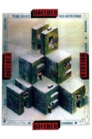 Hófehér 1984