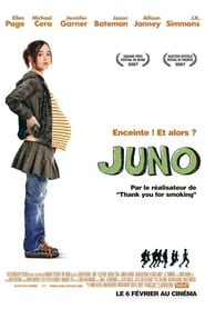 Juno  Streaming vf