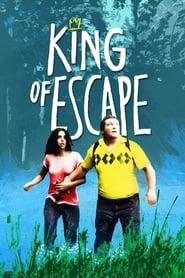 Le roi de l'évasion 2009