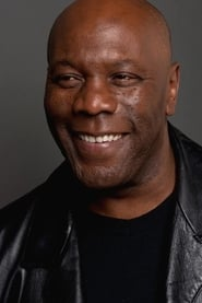 James Gaylyn