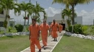 Inside World's Toughest Prisons 2x4