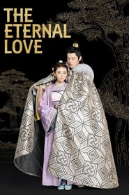 Poster The Eternal Love 2018