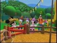 La Casa de Mickey Mouse 2x10