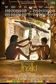Jhalki (2019) 1080P 720P 420P Full Movie Download