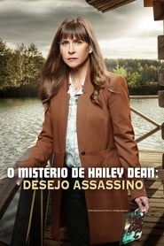 O Mistério de Hailey Dean: Desejo Assassino