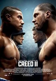 Creed II online subtitrat HD