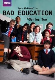Bad Education Saison 2