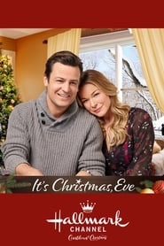 It's Christmas, Eve - Ver Peliculas Online Gratis