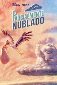 Parcialmente Nublado