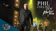 EUROPESE OMROEP | Phil Collins Live At Montreux 2004