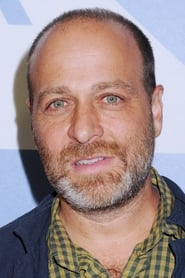 Photo de H. Jon Benjamin Bob Belcher (voice)