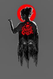 Game Over (2019) CDA Online Cały Film Zalukaj Online cda