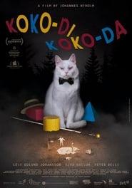 Koko-di Koko-da (2019) Zalukaj Online
