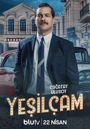 Yesilcam 2021