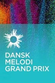 Dansk Melodi Grand Prix 1978