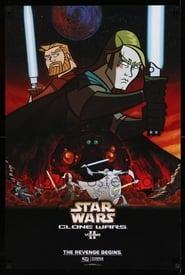 Star Wars: Clone Wars – Volume Two